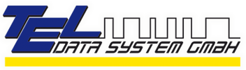 Tel Data System
