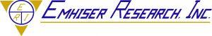ERI Logo blue gold 2
